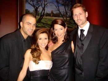 Tony-parker-eva-longoria-erin-barry-brent-barry-divorce_display_image