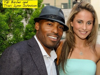 Tiki-barber-traci-lynn-johnson_display_image