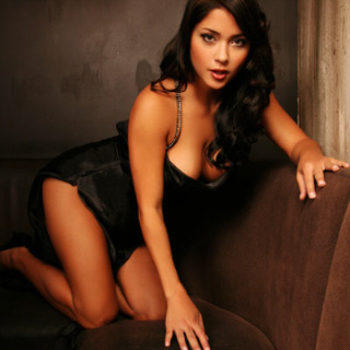 Arianny-celeste-playboy_display_image