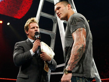 Wwe-raw-randy-orton-chris-jericho_1230149_display_image