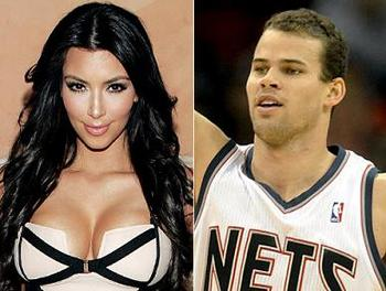 Kris-humphries-kim-kardashian_display_image