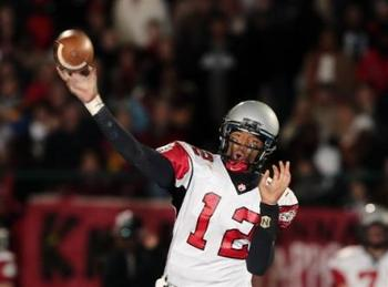 Bretthundley2_display_image