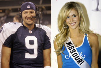 Tony_romo_candice_crawford_feb8newsne_display_image