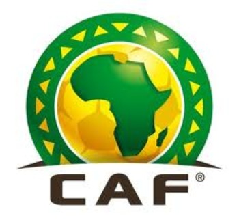 Caf_display_image