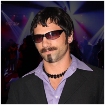Austinaries01_display_image