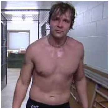Jonmoxley01_display_image