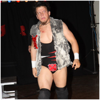Samicallihan01_display_image