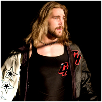 Chrishero01_display_image