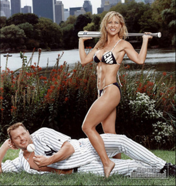 Roger_clemens_wife_display_image