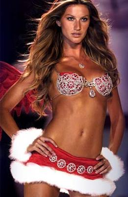 Nflwag-gisele_display_image