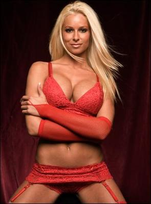Divaofyear-maryse_display_image