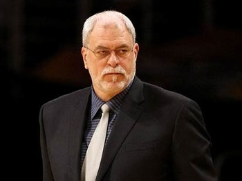 Coachoftheyear-philjackson_display_image