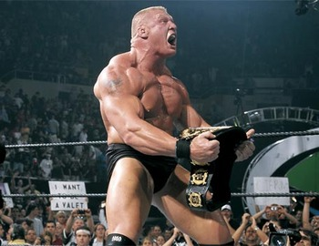Brock-lesnarwwe_display_image