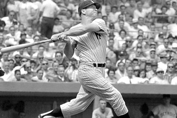 Mickey-mantle_original_display_image