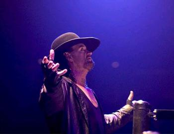 The-undertaker-deadman_display_image