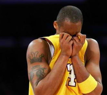 Kobe-crying_display_image