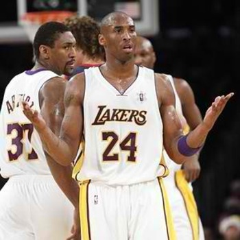 Kobe_bryant--300x300_display_image