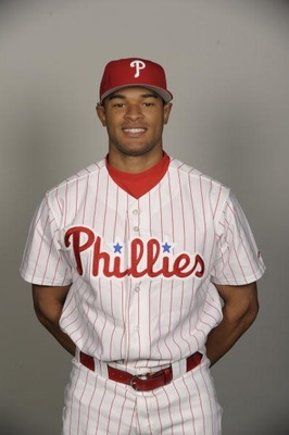 Tyson-gillies-of-the-phillies_display_image