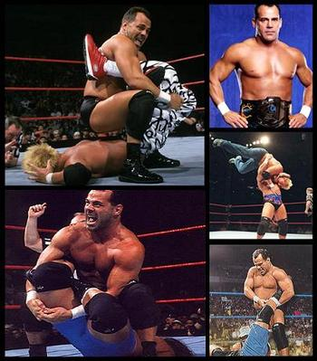 Deanmalenko_display_image