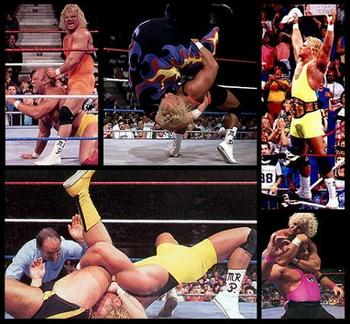 Mrperfectcurthennig_display_image