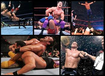 Chrisbenoit_display_image