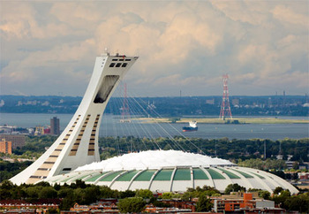 Montreal-olympic-stadium-005-acp00875ng-ga_display_image