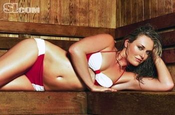 Lindsey-vonn-sexy-hot-sports-illustrated-swimsuit-olympics-photos_display_image