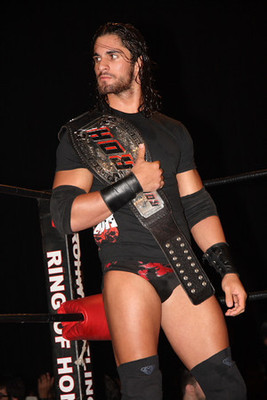 Rollins_display_image