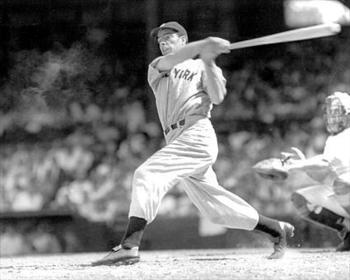 Joe-dimaggio_display_image