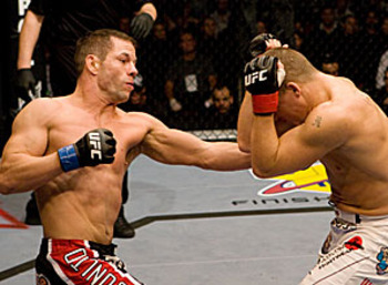 Marcus-davis-ufc93_display_image