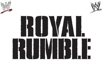 Royal_rumble_logo_base_07_display_image