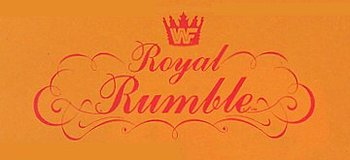 Royal_rumble_88_logo_display_image
