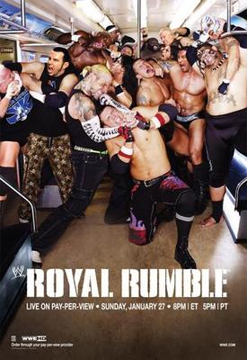 Royalrumble08_display_image