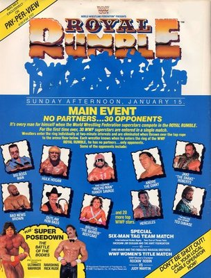 Royal_rumble_1989_display_image
