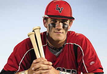Bryce-harper-nationals_display_image