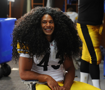 Troy-polamalu-hair-insured_display_image