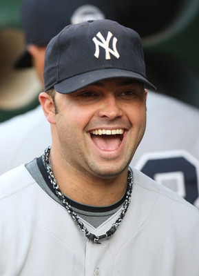 Nick_swisher_display_image