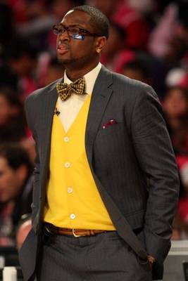 Dwyane-wade-fashion_display_image