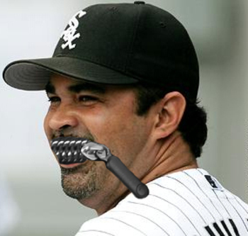 Ozzie-guillen-zip-it_display_image
