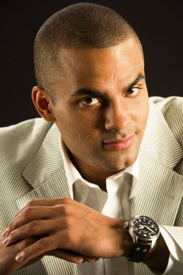 Tony-parker-best-dressed-fashion_display_image