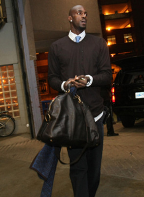 Kevin_garnett_display_image