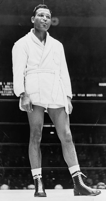 Sugar_ray_robinson_1966_display_image