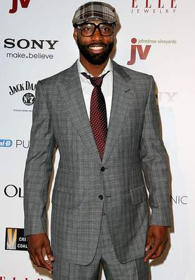 Baron-davis3_display_image