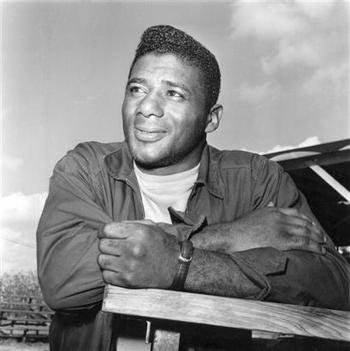 Floyd-patterson7_display_image