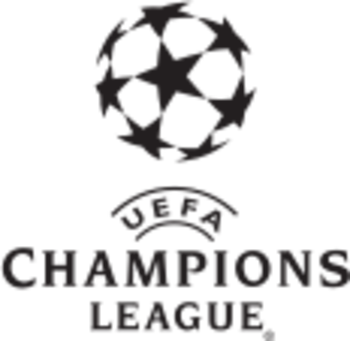 Uefa_champions_league_logo_2