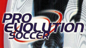 Pro-evolution-soccer-1_display_image