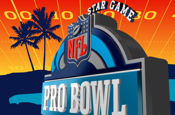 Nfl-pro-bowl-logo_display_image