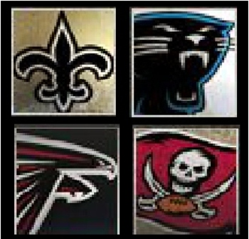 Nfc_south1_display_image