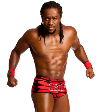 Kofi_kingston_by_cenaviper159_display_image