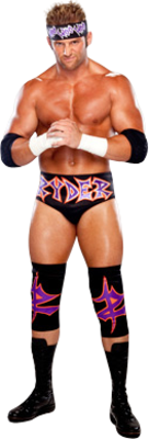 1931_zack_ryder_display_image